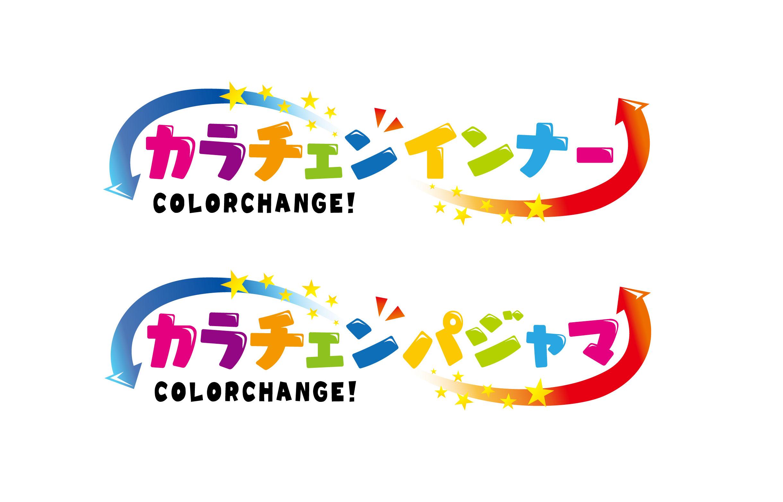 CC_LOGO_fix-02